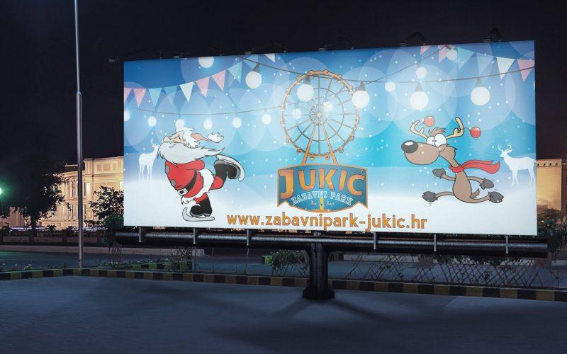 jukic-banner