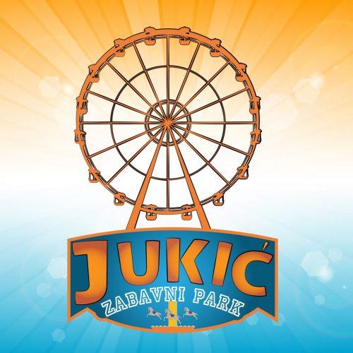 jukic-logo