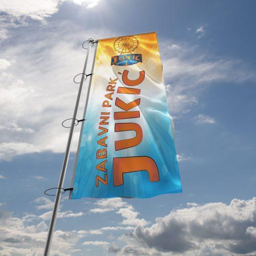 jukic-zastava